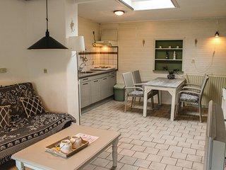 De Eekhof - Appartement Susan (HFR124)