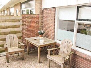 De Eekhof - Appartement Susan