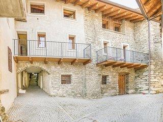 Angolo del Borgo