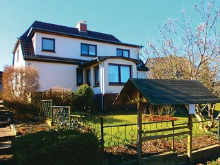 Awesome home in Blankenhagen w/ 2 Bedrooms