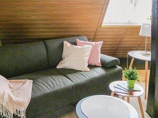 Nice home in Schwaan w/ 0 Bedrooms (DMV168)