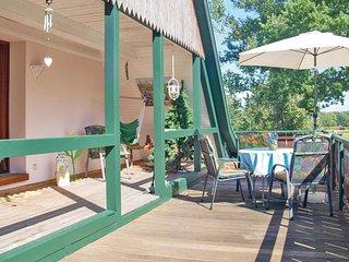 Amazing home in Marlow OT Brunkendorf w/ 0 Bedrooms (DMV183)