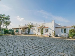 Villa Anna Bella