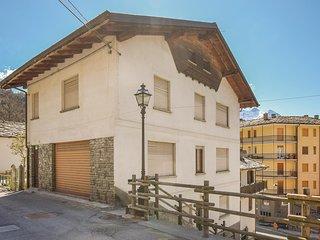 Casa Lucia (IAO146)