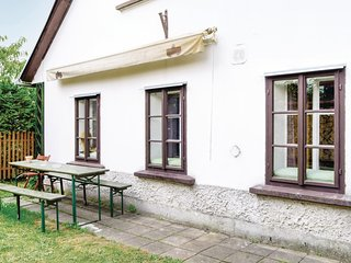 Beautiful home in Jablonec nad Jizerou w/ WiFi and 3 Bedrooms (TBG182)