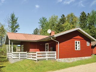 Amazing home in Løgstør w/ 3 Bedrooms