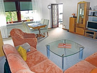 Stunning home in Bremerhaven w/ WiFi and 2 Bedrooms (DNS139)