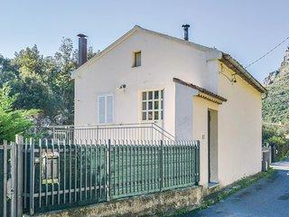Villa Annocarro