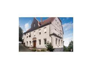 Stunning home in Marsberg w/ WiFi and 1 Bedrooms