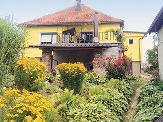 Amazing home in Nitrianske Rudno w/ 2 Bedrooms (TSM187)
