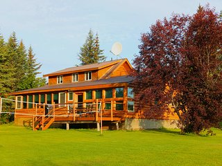 Bear Paw Adventure - Bear Den Vacation Home