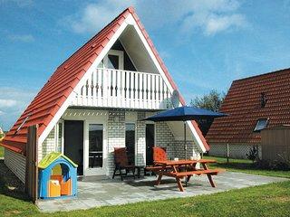 De Koogdijk