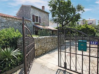 Nice home in Pula w/ 1 Bedrooms