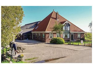 Noord-Hollandshof
