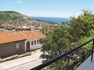 Stunning home in Balchik w/ 2 Bedrooms