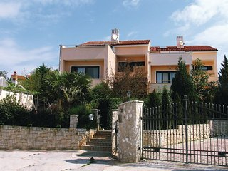 Beautiful home in Pula w/ 1 Bedrooms