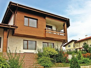 Awesome home in Village of Tsarkva w/ 6 Bedrooms and Outdoor swimming pool