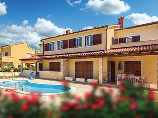 Nice home in Volme w/ WiFi and 2 Bedrooms