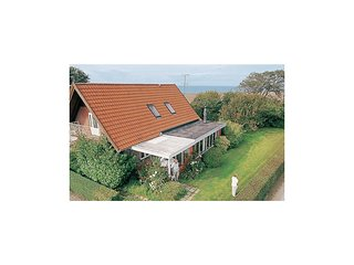 Stunning home in Grenaa w/ Sauna, WiFi and 8 Bedrooms