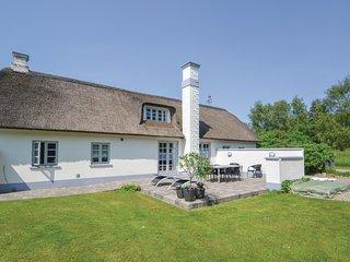 Gæstehuset (E5027)