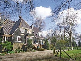 Huize Wittenstein