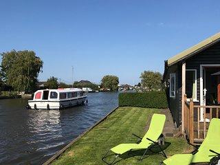 NorfolkBroads-LittleHaven