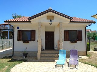 Two bedroom house Peroj (Fažana) (K-16597)