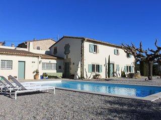 4 bedroom Villa in Sant Antoni de Calonge, Catalonia, Spain - 5745641