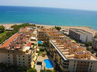 Apartamento en la mejor zona de Cambrils a 100 metros de la playa