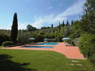 Agriturismo a Montaione ID 36