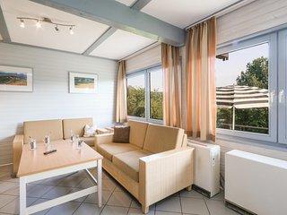 Stunning home in Kirchheim/Hessen w/ 3 Bedrooms