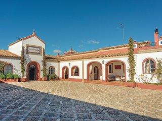 Beautiful home in El Garrobo w/ 4 Bedrooms
