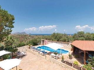 Villa Sofy