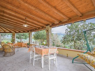 Villa Adamo