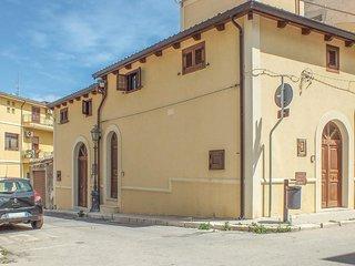 Appartamento Mauro
