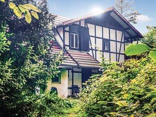 Stunning home in Blankenburg w/ 2 Bedrooms (DAN186)