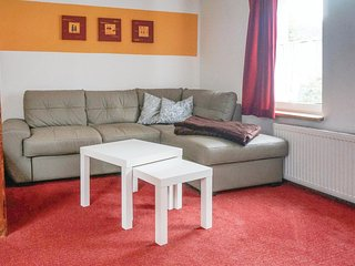Awesome home in Wernigerode w/ WiFi and 1 Bedrooms