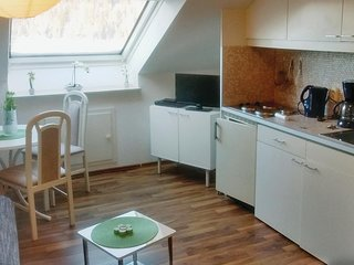 Awesome home in Altenau w/ 0 Bedrooms