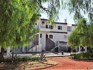Punta Prima - Torrevieja - Labomall - fantastic, spacious apt close to sea