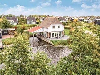 Bodelaeke-Schiphuiswoning