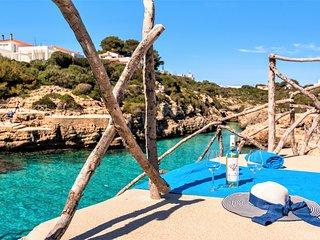 Menorca-APTO H / C.BRUT
