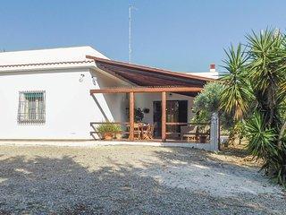 Casa Anna Maria