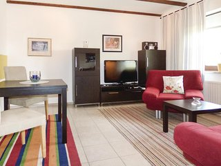 Stunning home in Thalfang w/ WiFi and 1 Bedrooms