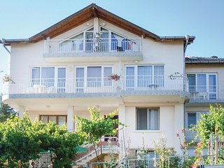 Awesome home in Sunny Beach w/ WiFi and 0 Bedrooms