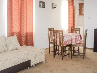Nice home in Sunny Beach w/ 1 Bedrooms and WiFi