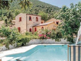 Villa gli Oleandri 'Sorasi'