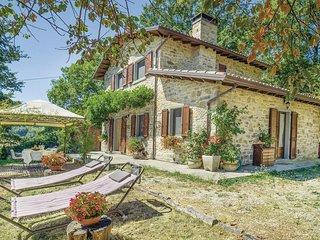 Casa Renelda