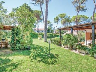 Villa Verde (ITM194)