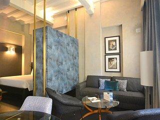 Appartamento Calliope B