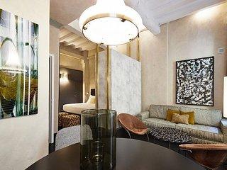 Appartamento Calliope A